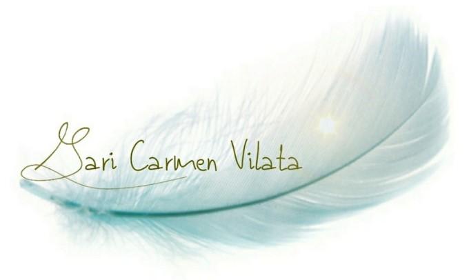 Mari Carmen Vilata